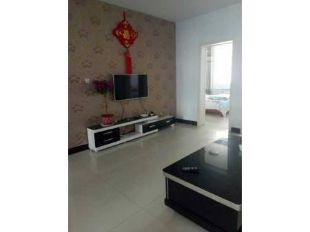 (出售)香榭丽4楼住房102+14