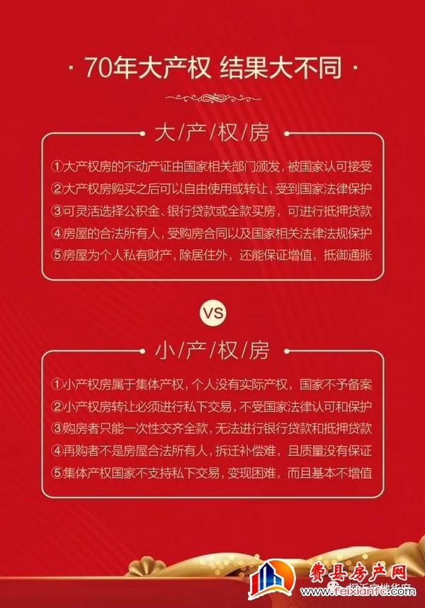 """宝地华府:上层生活·探沂""""5优""""生活 生活新典范"""