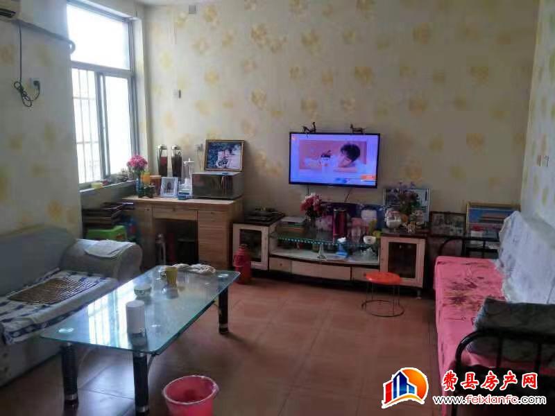 溫河酒厂家属院79平 带储藏室  已规划拆迁  适合投资居住