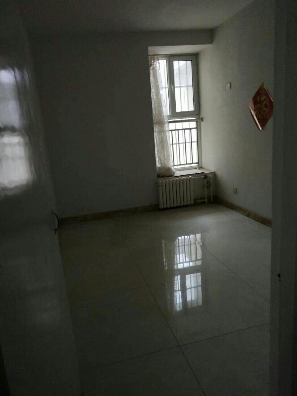出租毛巾廠家屬院2室1廳